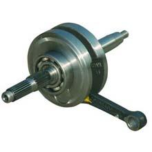 Villebrequin pour 140 – Axe piston 15 YCF