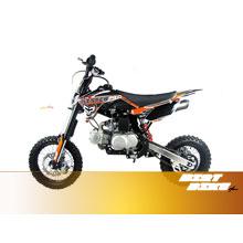 Dirt bike Pitster Pro LXR150L