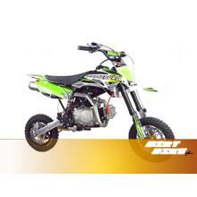 Dirt bike Pitster Pro LXR88R