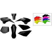 Kit plastique YCF
