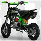 ycf 88 monster 2014