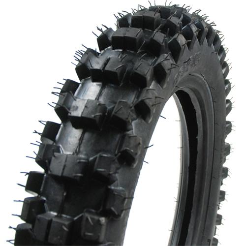 pneu guangli 10 pouces 300x10 dirt bike pi ces dirt bike pit bike. Black Bedroom Furniture Sets. Home Design Ideas