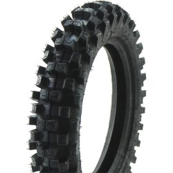 Pneu MICHELIN MH3 80/100x12 pour dirt bike