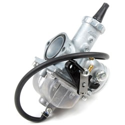 Carburateur de dirt bike MIKUNI PZ30